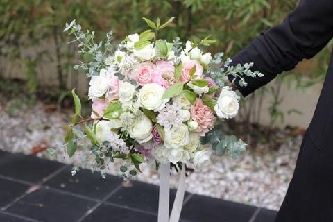 * Bouquet *