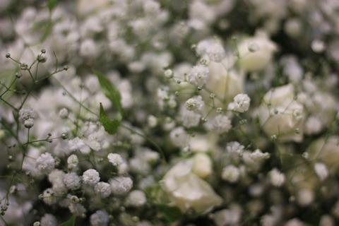 ~wedding flower~