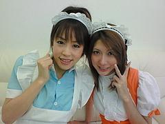 NEC_0431
