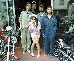 NEC_0440