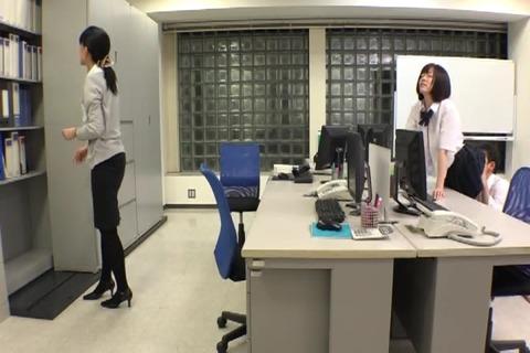同級生のスカートが短くて(2)  SW-413 (63)