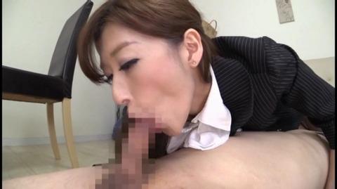 絶対ノーパンパンスト宣言 神波多一花 ATFB-391 (62)