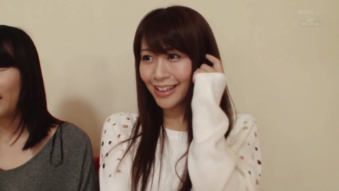 胸チラ・パンチラ!雑巾がけ競争!! 2 HJMO-272 (80)