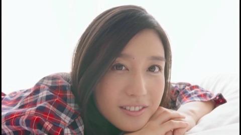 僕のお嫁さんは古川いおり EHM-0002 (5)