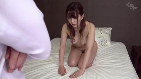 No.1バニーガール 波多野結衣 GVG-872 (13)