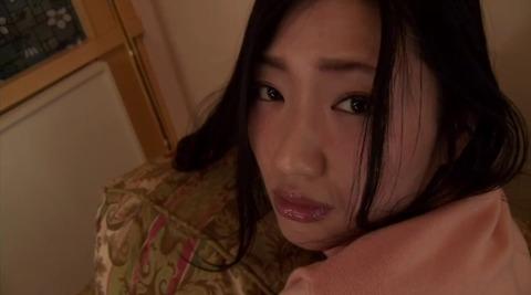 壇蜜 Spy Film OAE-078 (27)