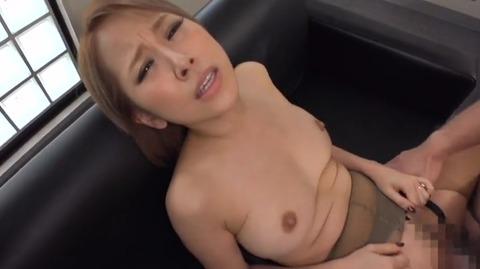 経理中出しエロドラマ 北川エリカ MYAB-002 (45)