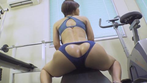 濡尻 夏希 TRAC-0054 (4)