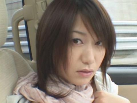 PGD-32ボクの彼女、高井桃。 (8)