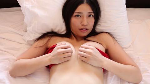 佐野マリア Debut TSDS-42357 (52)