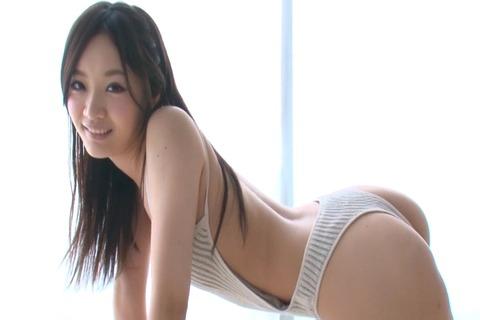 尾崎ねね Beauty Prima FSLV-017 (3)