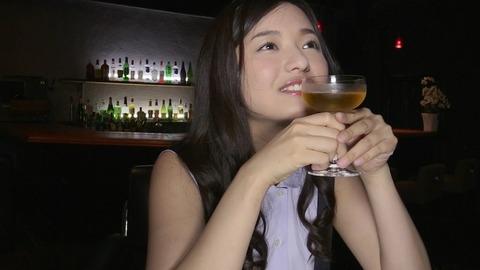 こたえてあげる 山中真由美 BMAY-004 (30)