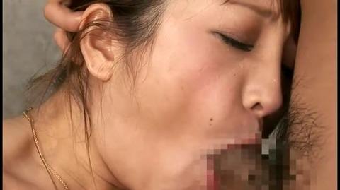 解禁 初中出し 永沢まおみ nama-009 (48)
