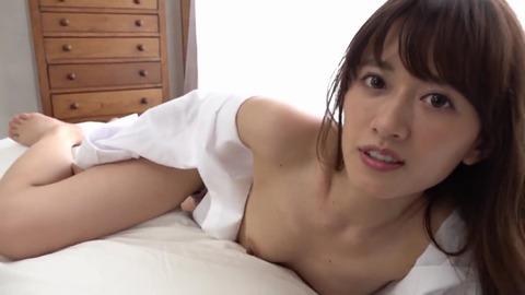 Lovers Day 希島あいり LD-011 (25)