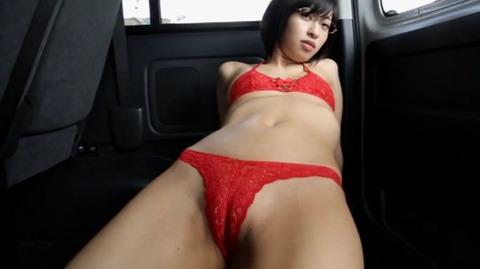 倉持由香 みすど mis*dol 魅せたがりな彼女 MIST-021 (33)