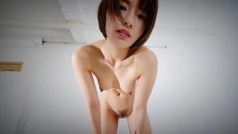 Pretty 向井藍 MBDD-2019 (34)