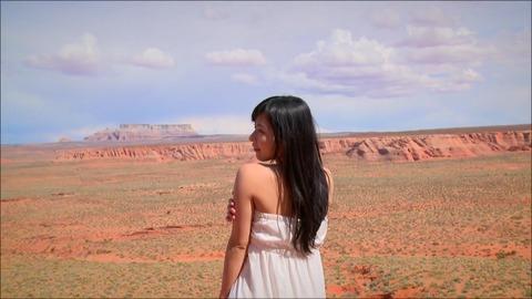Shangri-La 裸の女神 由愛可奈 NTOX-0002 (26)