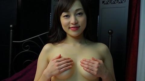 白戸さき 尻令嬢2  MMR-AA013 (36)