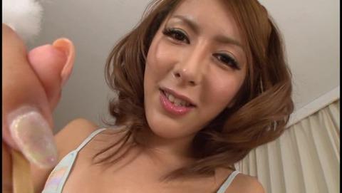 絶世の美女ニューハーフと 天音エミル MIGD-483 (13)