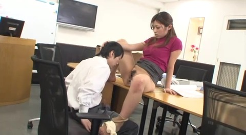 いつもは気にしていなかった女性が意外にも巨乳で rdd-107 (11)