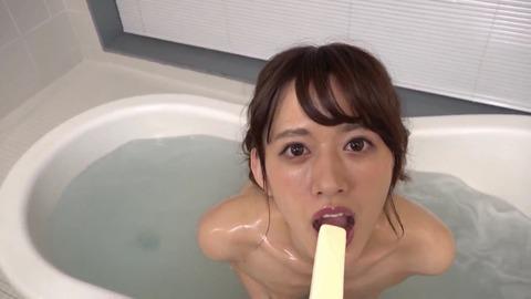 Lovers Day 希島あいり LD-011 (45)