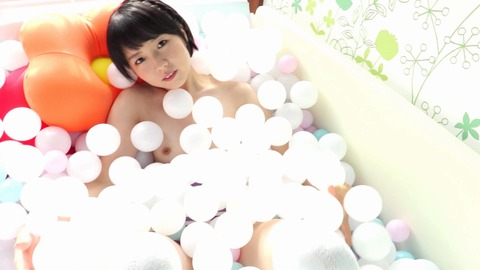 松本莉々加 黒髪乙女 PITV-005 (27)