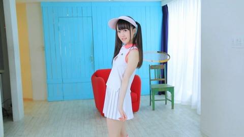 松田真夏 わたしのア*ルを見て欲しいです IMPNO-008 (23)