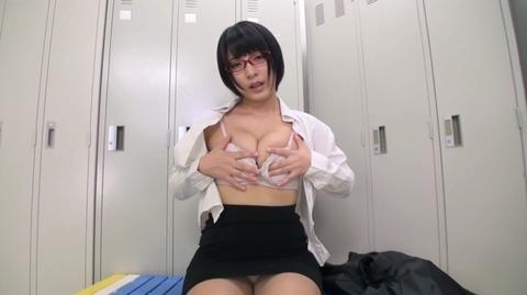 SEXを妄想しながら淫語オナニー DIV-192 (28)