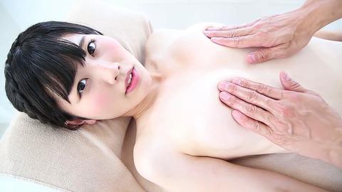 桐生えな 清純クロニクル MMR-AA142 (53)
