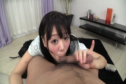 妄想彼女のエロ癒し 浜崎真緒 ATFB-313 (43)