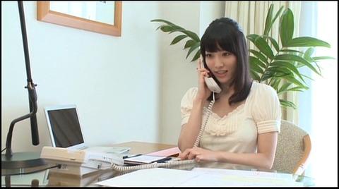 今野杏南 あんちょびっと LPFD-249 (1)