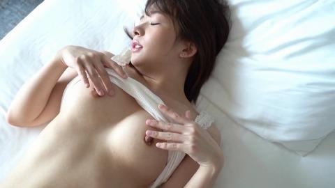アブないラブデート 麻里梨夏 REBD-418 (36)