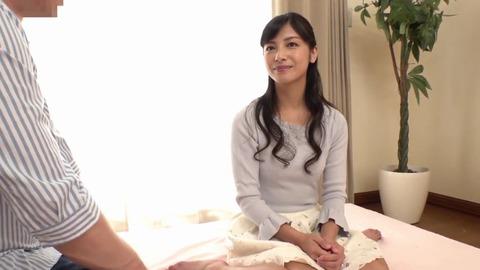 素人熟女妻たちによる童貞筆下ろし8 MADM-106 (37)