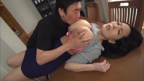 息子の巨乳妻を確実に孕ませたい Hitomi PPPD-527 (33)