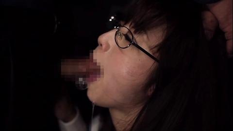 8人の人妻潜入捜査官 juc-794 (34)