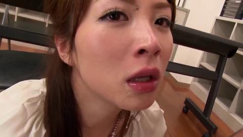 女子アナウンサーは絶対カメラ目線 大橋未久 MIDD-669 (69)