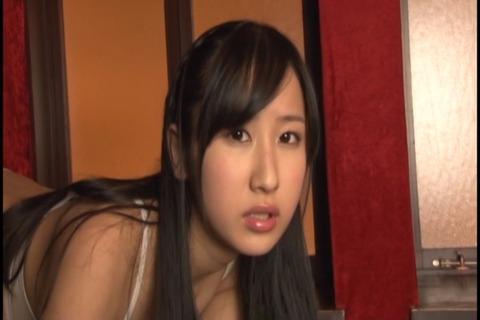 遠藤晴香 Platonic Girl CS-029 (29)