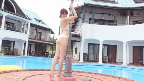 中村静香 しーちゃん奥さん LCBD-00720 (30)