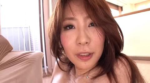現役キャンギャル中出し解禁 ASUKA HND-037 (33)