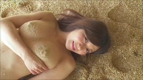 ふたり旅 藤崎里菜 TSDS-42378 (2)
