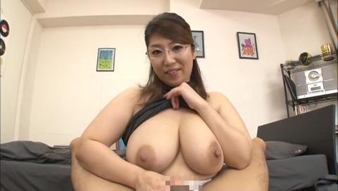 セクハラ人妻家庭教師に 葉月奈穂 VEMA-120 (26)