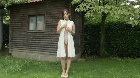 こたえてあげる 山中真由美 BMAY-004 (48)
