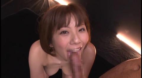 SOE-686_完全カメラ目線 イキ顔ガン見セックス 麻美ゆま (20)