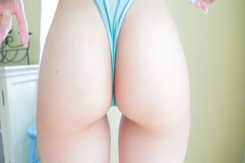 藤本彩美 シースルーラブ MBR-AA037 (4)