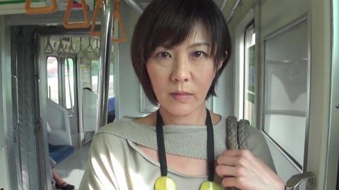 ヘンリー塚本 熟女 ネコとタチ HTMS-117 (62)
