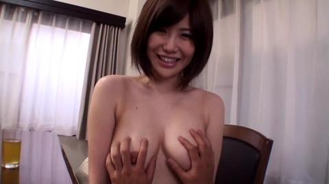 ノーブラお姉さん 森ななこ pppd-205 (5)