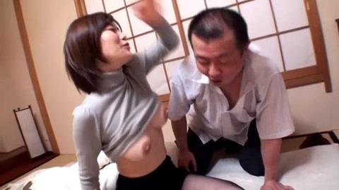 ノーブラお姉さん 森ななこ pppd-205 (42)