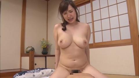 近所に引っ越して来た人妻が 若槻みづな SPRD-943 (18)