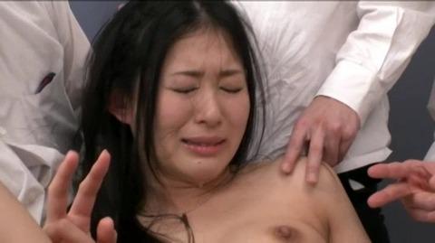 お漏らし女教師 北川美緒 iesp-584 (38)