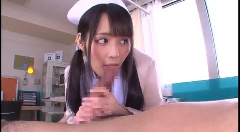 スーパーアイドルナースの 佳苗るか iptd929 (52)